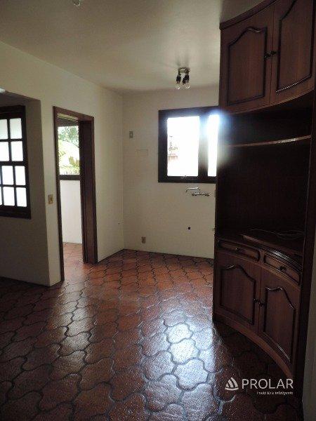 Apartamento em Caxias Do Sul | Residencial Rembrandt