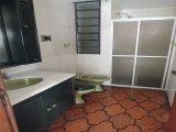 Apartamento em Caxias Do Sul | Residencial Rembrandt | Miniatura