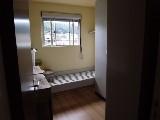 Apartamento em Caxias Do Sul   Residencial Terra Nossa   Miniatura