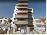 Apartamento em Caxias Do Sul | Kléber | Miniatura