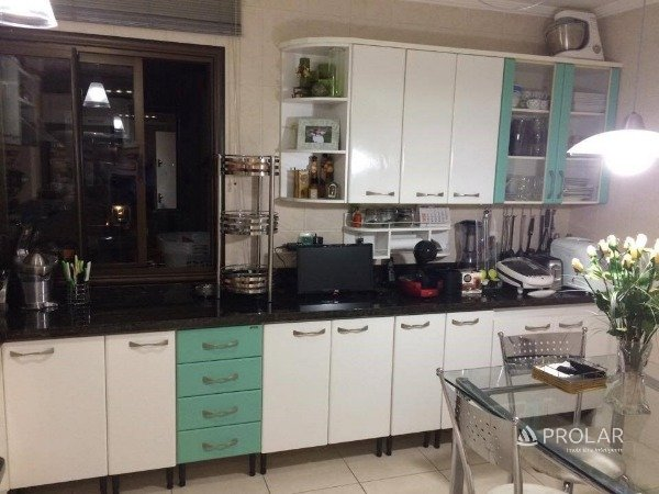 Apartamento em Caxias Do Sul | Kléber