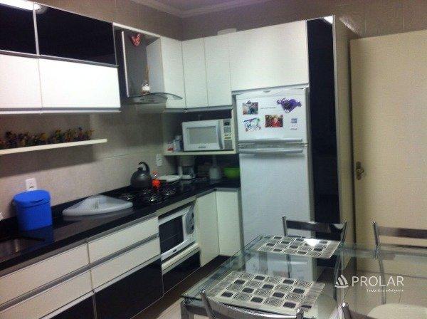 Apartamento em Caxias Do Sul | Residencial Torre Delle Stelle