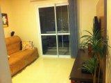 Apartamento em Caxias Do Sul | Residencial Torre Delle Stelle | Miniatura