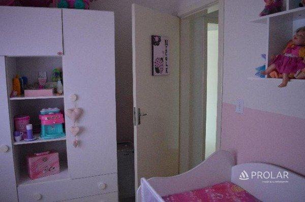Apartamento em Bento Goncalves | Morada do Vale