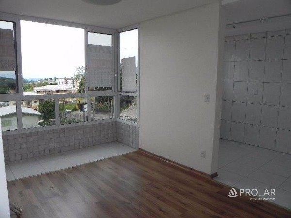 Apartamento em Bento Gonçalves   Jardin Das Vinhas