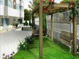 Apartamento em Bento Goncalves | Residencial Smart | Miniatura