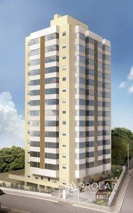 Apartamento em Bento Goncalves | Residencial Smart