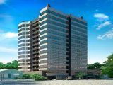 Apartamento em Bento Goncalves | Residencial Alta Cittá | Miniatura