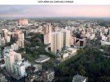 Sala em Caxias Do Sul   Residencial W. Tower   Miniatura