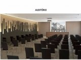 Sala em Caxias Do Sul | Residencial W. Tower | Miniatura