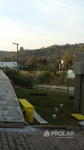 Casa em Condomínio em Bento Goncalves | Casa em Condominio