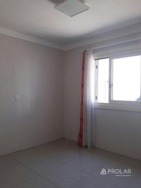 Casa em Bento Gonçalves | Santo Antão