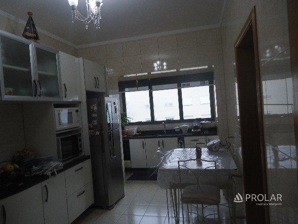 Cobertura em Caxias Do Sul | Residencial Villa  Del Sole