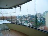 Cobertura em Caxias Do Sul | Residencial Villa  Del Sole | Miniatura