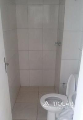 Apartamento Kitnet em Bento Gonçalves   Apartamentos kitnet