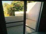 Sobrado em Caxias Do Sul | Residencial  Duty II | Miniatura