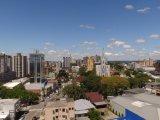 Apartamento em Bento Gonçalves | Moinhos Cidade Alta | Miniatura
