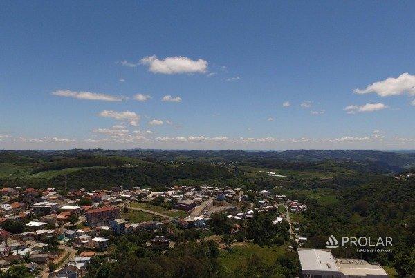 Apartamento em Bento Gonçalves | Moinhos Cidade Alta