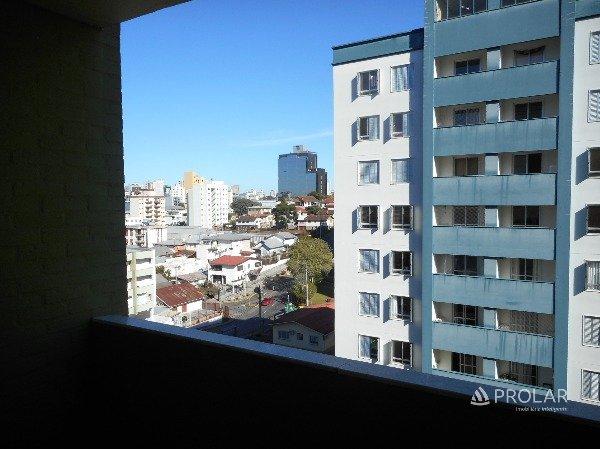 Apartamento em Caxias Do Sul | Palazzo DI Milano