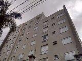 Apartamento em Caxias Do Sul | Vila Dos Pássaros IV | Miniatura