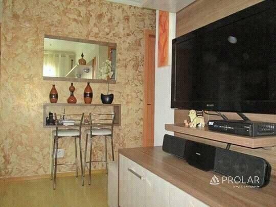 Apartamento em Bento Goncalves | Residencial Vilagio Di Veneto