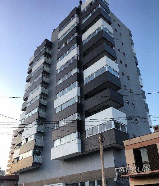 Apartamento em Bento Gonçalves | Residencial Drummond