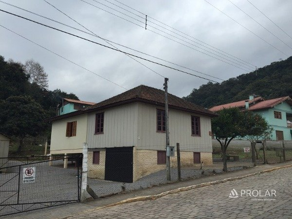 Casa em Bento Gonçalves | Casas