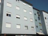 Apartamento em Bento Gonçalves | Residencial Bento Gonçalves | Miniatura