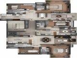 Apartamento em Bento Goncalves | Residencial Diamond | Miniatura
