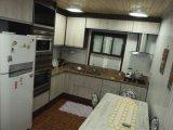 Casa em Bento Gonçalves   Casas   Miniatura