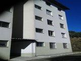 Apartamento em Caxias Do Sul | Nossa Senhora  Do Rosário | Miniatura