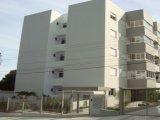 Apartamento em Bento Goncalves | Residencial Porto Seguro | Miniatura