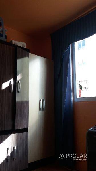 Apartamento em Caxias Do Sul   Nossa Senhora Do Rosário