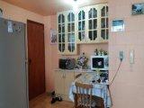 Apartamento em Caxias Do Sul   Nossa Senhora Do Rosário   Miniatura