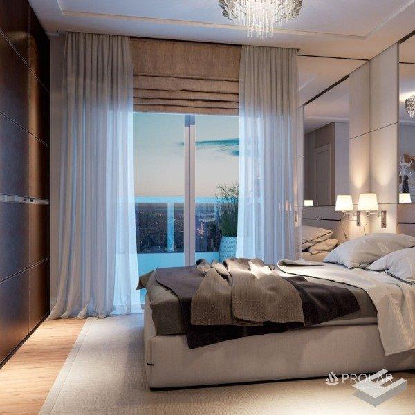 Apartamento em Bento Goncalves | Residencial Torre Annunziata