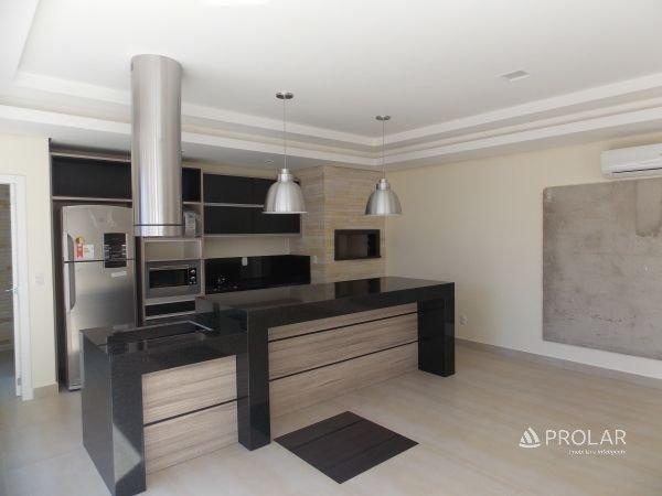 Apartamento em Bento Goncalves | Villaggio Di Toscana - Torre Firenze