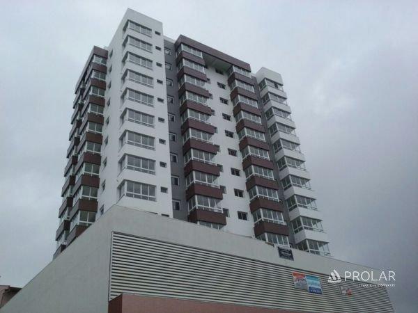 Apartamento em Bento Goncalves | Residencial Vila Recoletta