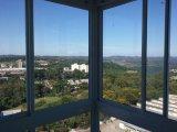 Apartamento em Bento Gonçalves | Residencial Vila Recoletta | Miniatura