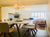 Apartamento em Bento Goncalves   Residencial Jardim Planalto   Miniatura