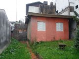 Casa em Caxias Do Sul   Casas   Miniatura