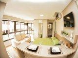 Apartamento Kitnet em Bento Goncalves | Apartamentos kitnet | Miniatura