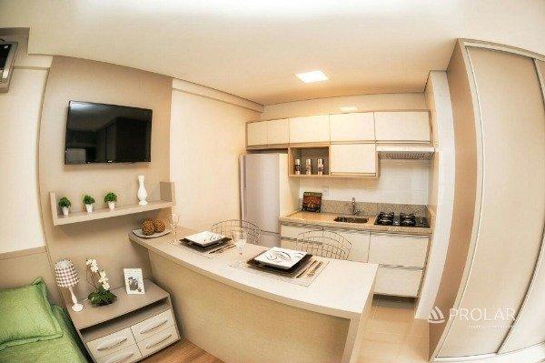 Apartamento Kitnet em Bento Goncalves | Apartamentos kitnet