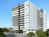 Apartamento em Bento Gonçalves   Edifício Continente   Miniatura