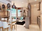 Apartamento em Bento Goncalves | Edifício Cassis | Miniatura