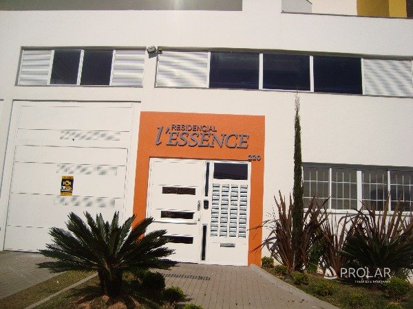 Apartamento em Caxias Do Sul | L´Essence