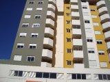 Apartamento em Caxias Do Sul | L´Essence | Miniatura