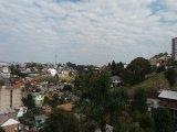 Apartamento em Caxias Do Sul | Residencial Portal De Ville | Miniatura