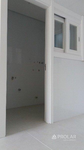 Apartamento em Caxias Do Sul | Residencial Portal De Ville