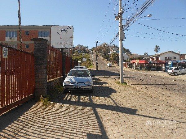 Prédio Comercial em Caxias Do Sul   Predio Comercial