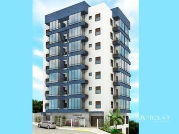 Apartamento em Bento Goncalves   Residencial Mirador